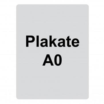Plakat A0