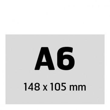 Natür A6