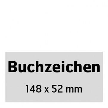 Graukarton_Buchzeichen