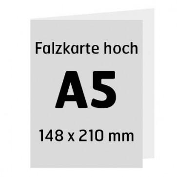 Natür_A5 gefalzt