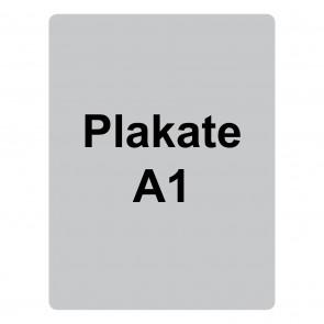 Plakat A1