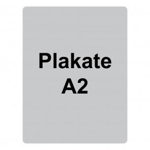 Plakat A2