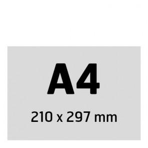 Natür A4