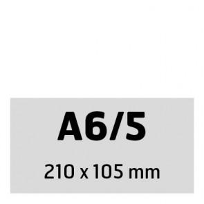 UrbanRadical A6/5