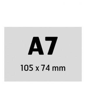 UrbanRadical A7