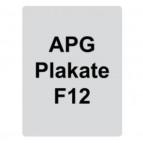 Plakat F12