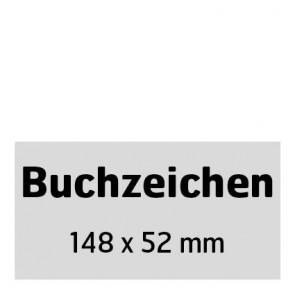 Buchzeichen_natür