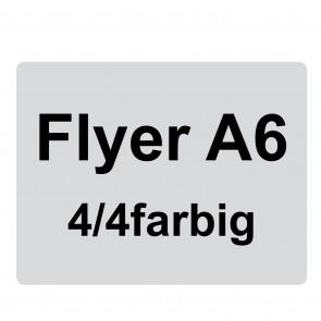 Flyer A6_4/4-farbig