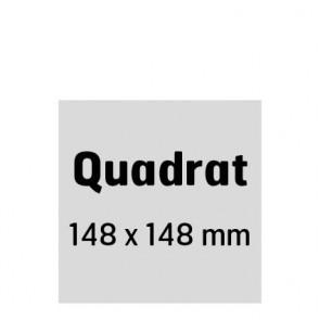 Natür Quadrat 148