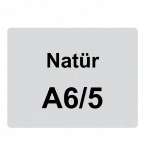 Cartes postales_Natür A6/5, 210 x 105 mm