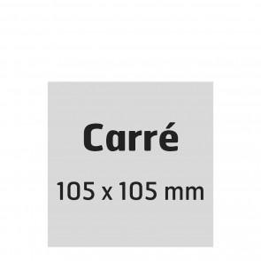 Carré 105