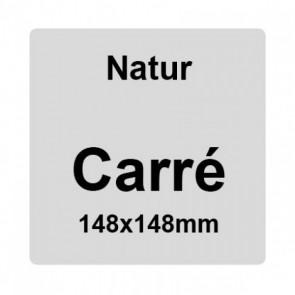 Cartes postales_Natur A6, 148 x 105 mm