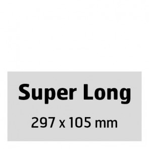 SuperLong